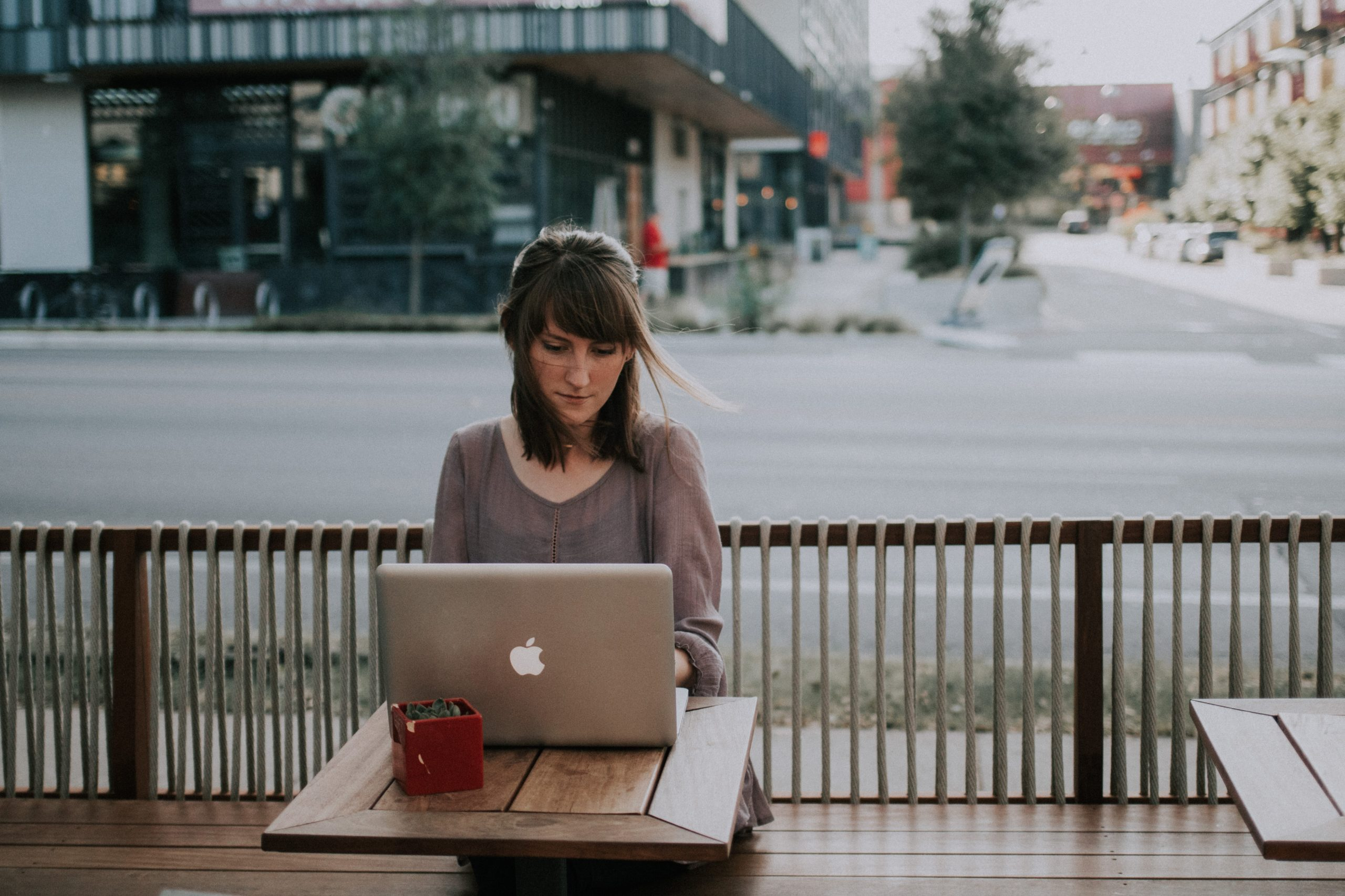 Questions to Ask Before Hiring Freelance Developers