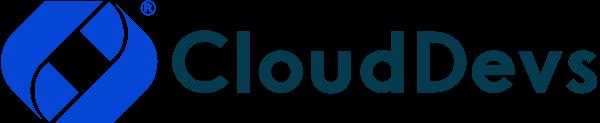 CloudDevs – Blog